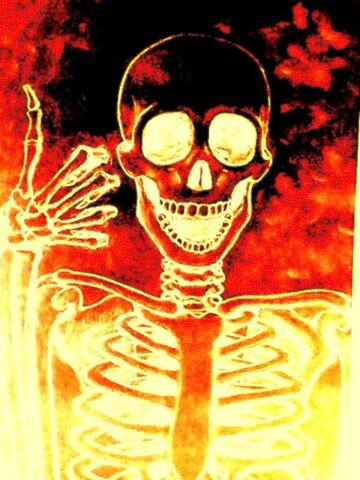 File:Skeleton1.jpg