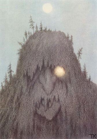 File:Oldmanforest.jpg