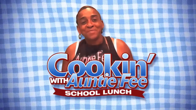 File:Cookin' With Auntie Fee - School Lunch.png