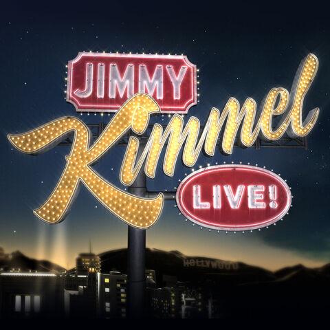 File:Jimmy Kimmel Live!.jpeg