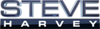 Steve Harvey TV logo
