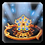 Sakuya-hime-skill3