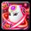 Halloween Zephyrine-skill3