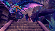Alucard Screenshot5