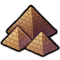 Chronicle-thegreatpyramid