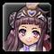 Lumikki-icon
