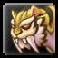 Tigerius Caesar-icon