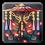Iwanaga-hime-skill3