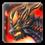 Alucard-skill2