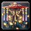 Iwanaga-hime-skill1