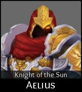 File:Aelius.png
