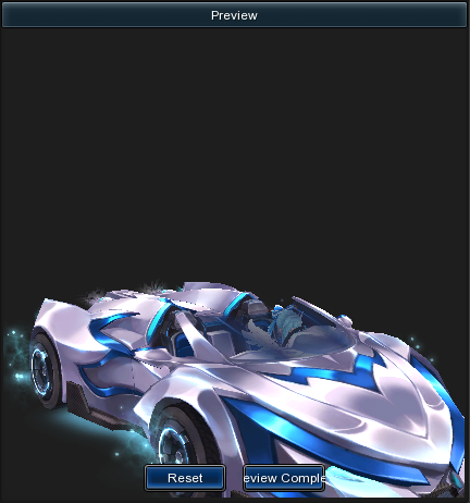 Mount-sapphire-breezyroadster-preview