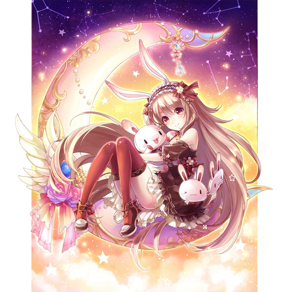 Serena3star-gracevalhalla