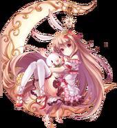 Serena-gracevalhalla