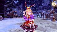 Christmas Alice 3