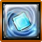 Eidolon Energy Crystal Icon