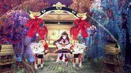 Iwanagahime 4