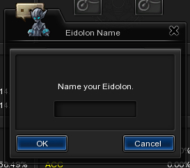 Nameyoureidolon