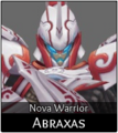 Abraxas.png