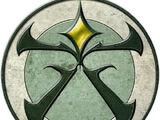 Guild:Envoys of Terra