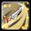 Astraea-skill2
