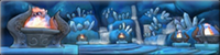 Banner Frozenlea Plains