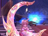 Serena (Gaia's Sanctuary)