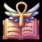 Chronicle-templeoflight