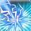 Thundergod'spunishment-skill