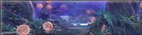 Banner Tanglevine Cascades