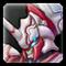 Abraxas-icon