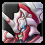 Abraxas-icon.png