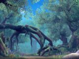 Otherworld: Port Skandia