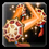 Amaterasu-skill2