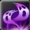 Devilincarnate-skill