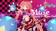 Muse Wallpaper 2