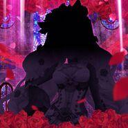 Pandora-silhouette