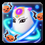 Halloween Zephyrine-skill1