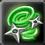Razorwind-skill