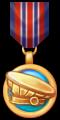 Gold Epicurean Medal