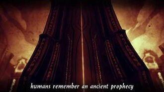 【Aura Kingdom 2】Welcome to the world of Ramayan...