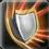 Shieldbash-skill