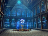 Temple of the Eidolons