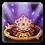 Sakuya-hime-skill1