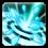 Shirayuki-skill2