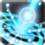 Celestialglow-skill