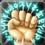 Strengthassaultmantra-skill