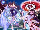 Iwanaga-hime/Gallery
