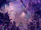 Vulture's Vale