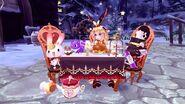 Christmas Alice 4
